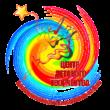 Логотип МБУ ДО ЦДТ4